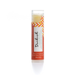 Duckish Natural Skin Care Lip Balm Unscented | 10628504840006
