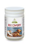 Purica Pet Recovery Powder (Purica Recovery SA) 1 kg | 815555001026