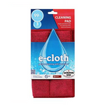 E-Cloth Cleaning Pad | 5037284201019