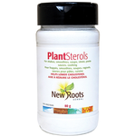 New Roots Herbal PlantSterols | 628747015950