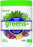 Genuine Health Greens+ Bone Builder 148g Blackberry| 624777003035