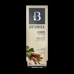 Botanica Licorice Liquid Herb 50mL   822078900477