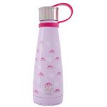 S'ip by S'well Bottle Unicorn Dream | 814666025310