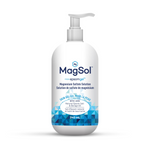 Epsom Gel Solutions Magnesium Sulfate Solution | 682384518939