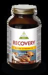 Purica Pet Recovery Extra Strength Powder (canine & feline) 150 g | 815555001088