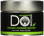 DoMatcha Organic Summer Harvest | 775088010882