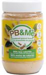PB&Me 200 Grams Traditional   627843538363