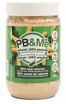 PB&Me 200 Grams Natural   627843538417