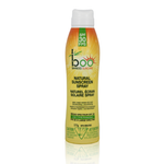 Boo Bamboo Natural Sunscreen Spray SPF 30 (Discontinued)