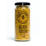 Beekeeper's Naturals 100% Raw Canadian Bee Pollen 150g | 628055142096
