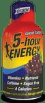 5 Hour Energy - Grape | 719410271241