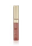 Annemarie Borlind Lip Gloss Bronze | 4011061514159