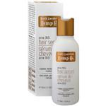 North American Hemp Co. Area 369 Hair Serum | 628143050067