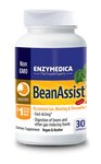 Enzymedica BeanAssist (DISCONTINUED)