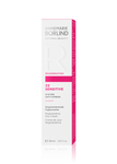 Annemarie Borlind ZZ Sensitive Regenerative Day Cream | 4011061008696