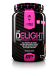 FitMiss Delight Protein Shake Chocolate Delight 542 grams | 713757367639