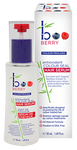 Boo Bamboo Boo Berry Antioxidant Colour Seal Hair Serum (DISCONTINUED)