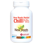 New Roots Herbal Chill Pills | 628747111638