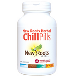 New Roots Herbal Chill Pills | 628747112772
