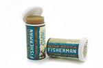 Nova Scotia Fisherman Sea Salt & Caramel Lip Balm   883161590012