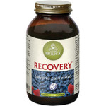 Purica Recovery Powder( DISCONTINUED)
