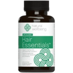 Hair Essentials for Hair Growth | UPC: 661822000298