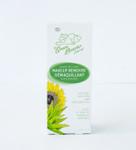 Green Beaver Sensitive Aloe Makeup Remover 120 ml   834639000663