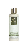 Alaffia Neem and Shea Recovery Conditioner Rosemary Tea Tree (DISCONTINUED)