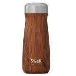 S'well Bottle Stainless Steel Traveler Mug 16 oz   814666027208