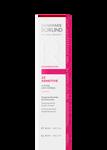 Annemarie Borlind ZZ Sensitive Regenerative Night Cream | 4011061008719