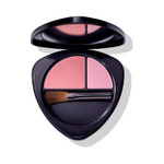 Dr. Hauschka Blush Duo | 4020829044807