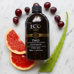 Eco Tan Two Solution Tanning Solution | 9347597000152