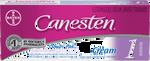 Canesten 1-Day Combi-Pak Cream | 056500025296