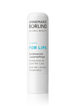 Annemarie Borlind For Lips   4011061009402
