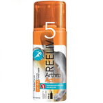 Reeliv5 Artho Action Fast Action Formula 2 In 1 Topical Spray 200mL | 738443000379
