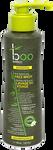 Boo Bamboo Nourishing Skin Balancing Face Wash