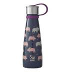 S'ip by S'well Bottle This Little Piggy   843461101790
