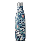 S'well Bottle The Liberty Collection Stainless Steel Water Bottle Kyoto | 843461100526