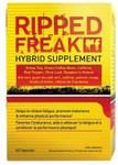 PharmaFreak Ripped Freak Hybrid Supplement  728795373511