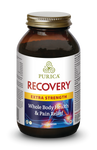 Purica Recovery Extra Strength Powder  350 g | 815555000388