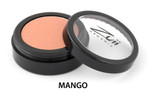 Zuii Certified Organic Flora Blush Mango | 812144010018