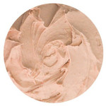 Pacha Soap Whipped Soap + Scrub Coconut Papaya