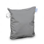 Thirsties Wet Bag Fin 1 Count | 812087016979  | SKU : TB-1353-001