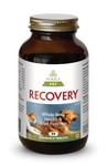 Purica Pet Recovery Chewable Tablets 60 tablets (Purica Recovery SA ) |815555000609