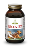 Purica Pet Recovery Chewable Tablets 120 tablets (Purica Recovery SA ) |  815555001200