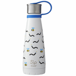 S'ip by S'well Bottle Cool Critter | 843461101813