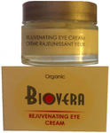 Biovera Rejuvenating Eye Cream | 657752003164