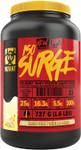 Mutant ISO Surge 1.6 lbs  Banana Cream | 627933024271
