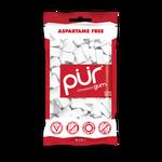 Pur Aspartame-Free Gum Bag Cinnamon | 830028000863