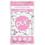 Pur Aspartame-Free Gum Bag Bubblegum | 830028001501